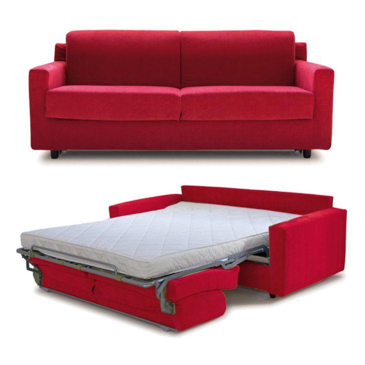Interior Design Canape D Angle Convertible Pas Cher Canape Angle Delicieux Canape Lit Pas Cher Convertible Exquis Canape Angle Housse Canape Angle Canape Cuir
