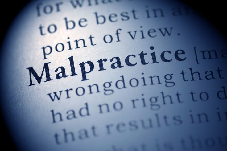 Info on #Malpractice #WrongfulDeath #Accidents #SlipAndFalls: http://ow.ly/AMKYv
