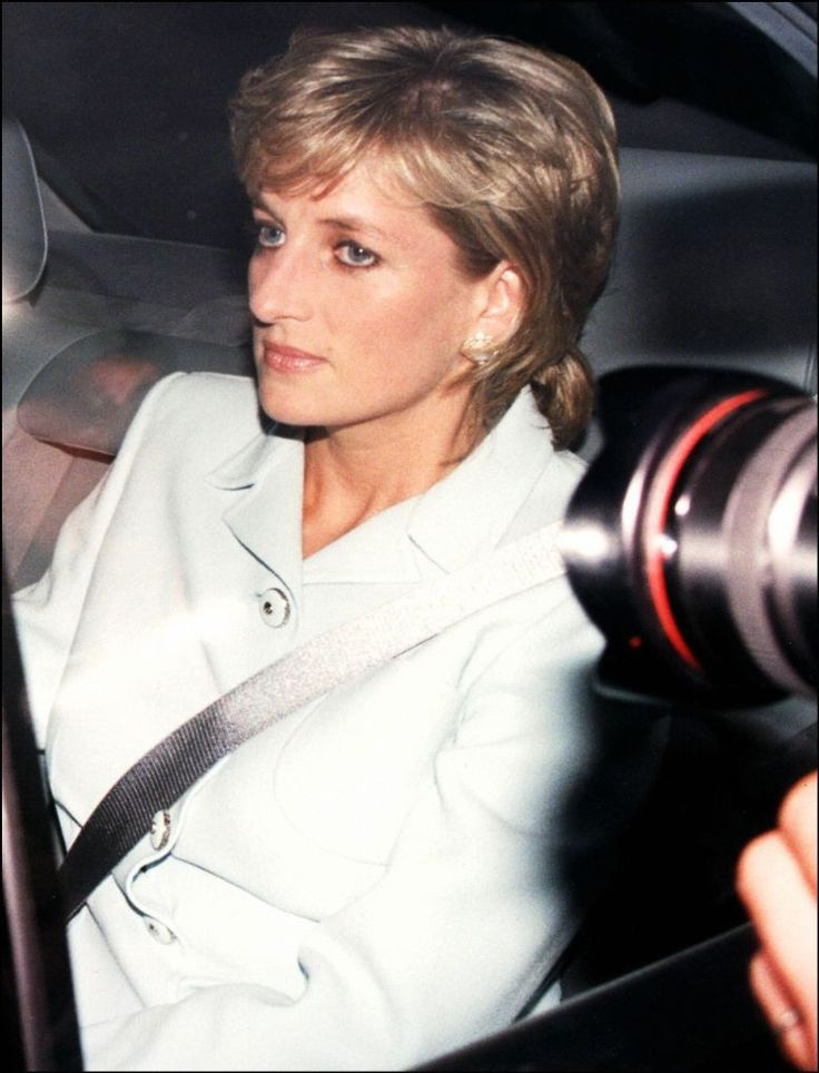 1020 best royal diana candle in the wind images on Diana princess of wales affairs