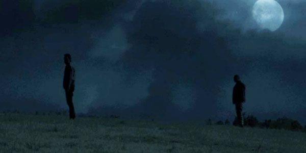 .: Shane, Rick, The Walking Dead, Dead Moments, Watching Thewalkingdead, Favorite Walking, Twd Season