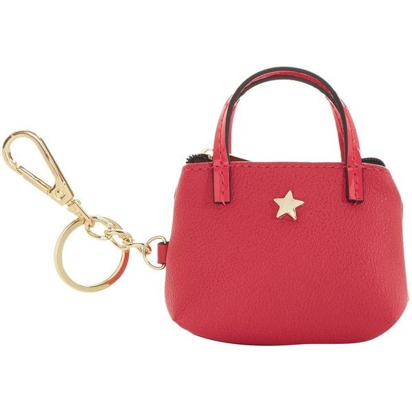 Handbag Accessories | Bag Accessories - House of Fraser ❤ liked on Polyvore featuring accessories