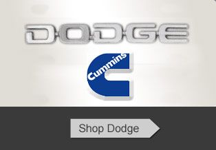 Shop Dodge diesel performance parts all American-made!