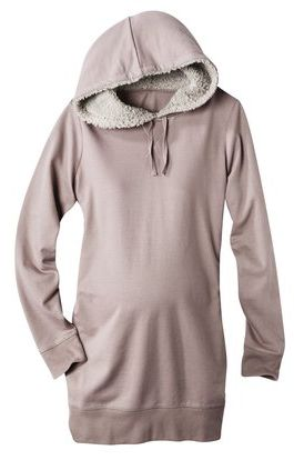 BOGO Liz Lange Maternity Clothes + Free Shipping! - http://www.livingrichwithcoupons.com/2013/01/cheap-maternity-clothes-target.html
