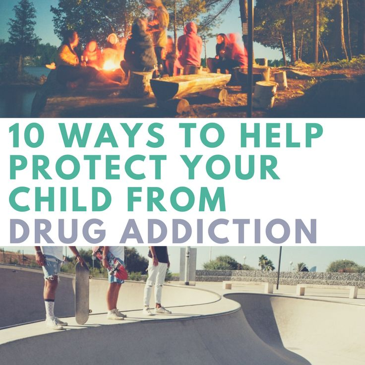 Read 10 Ways To Help Protect Your #Child From #DrugAddiction at ShadowMountainRecovery.com/10-Ways-To-Help-Protect-Your-Child-From-Drug-Addiction ○○○ #Addiction #Recovery #AddictionRecovery #ShadowMountainRecovery #rehabilitation #detoxification #detox #rehab #Cascade #ColoradoSprings #Denver #Colorado #Albuquerque #Taos #NewMexico #StGeorge #Utah #RecoveryIsPossible #RecoveryIsWorthIt #WeDoRecover #12Steps #12Step #Sober #Sobriety #Parenting #parents #moms #MomBlog #Blog #Advice #Parenting