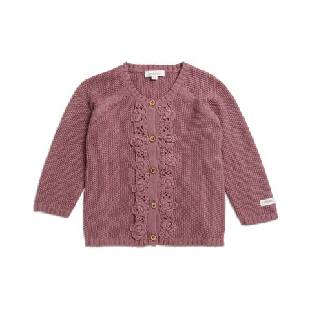 KAPPAHL høst 2014, str. 74 Other, Long, , : , Newbie Toddler,...