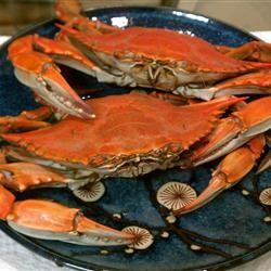 delaware recipes delaware life delicacy forward softshell crabs ...