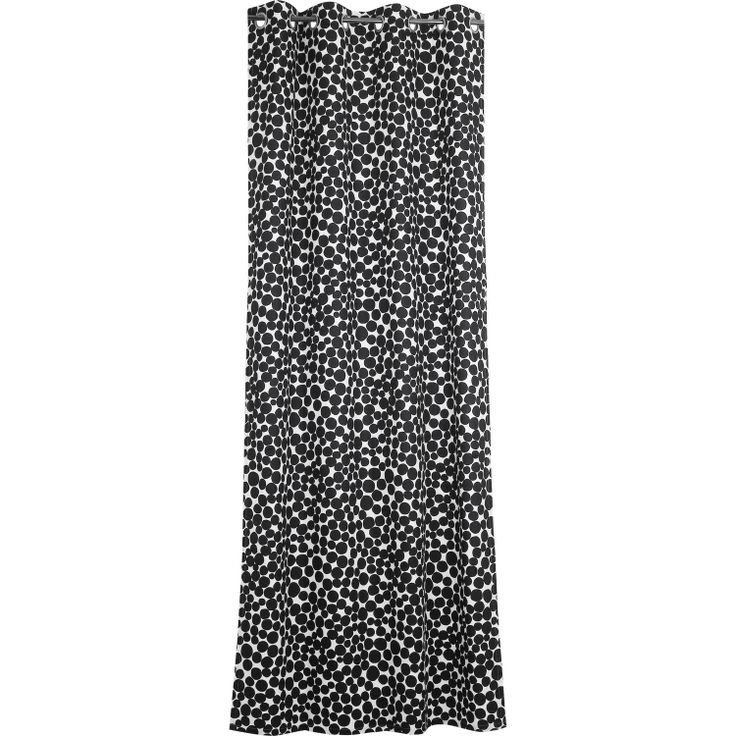 Tapis anti poussire leroy merlin mortier colle sans for Carrelage sans colle leroy merlin