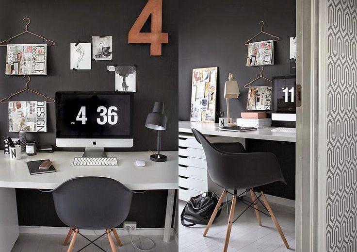 Desktop.jpg (800×565)