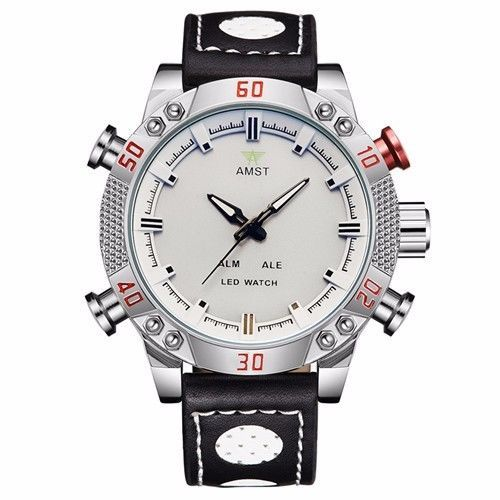 US $38.80 New with tags in Jewelry & Watches, Watches, Parts & Accessories, Wristwatches