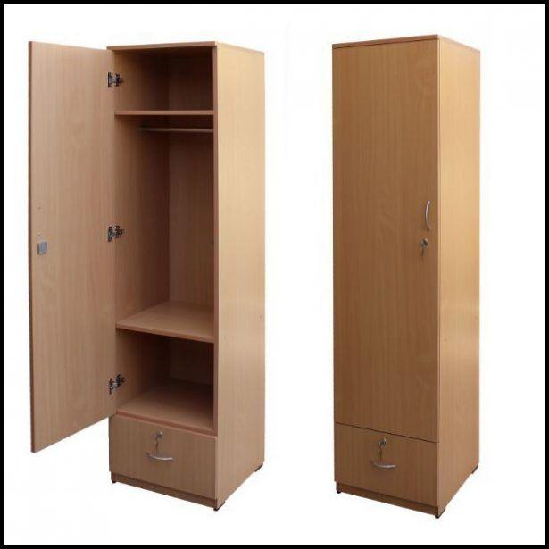 Countertops Single Door Wooden Wardrobe Ideas Furniture In 2019 Doors