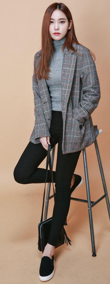 Japanese Clothing Style Images
