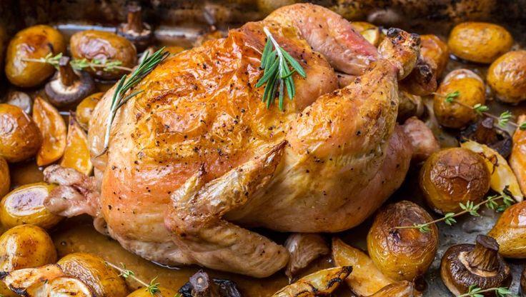 Zoete Antwerpse koekhandjes, kruidige Hasseltse speculaasjes of voor de avondmaaltijd een heerlijke hartige Mechelse Koekoek braadkip: het zijn smakelijke streekproducten uit Vlaanderen. Hoe zijn ze ontstaan en, belangrijker nog, hoe maakt u ze? We geven u de recepten voor deze zoete koek en hartige kip.