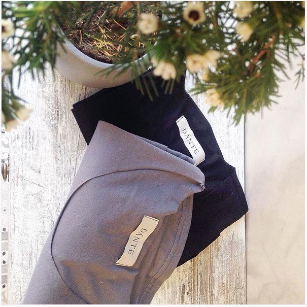 ▪️Let's talk about Florence Tshirt•Choose your favorite color• #tshirt #colors #menswear #dantemen #dantemenswear #dante #plant #vintage #urban #boheme #menstyle #potd #ootd #stillife #black #grey #flower #photo #layering #homagetomanhood