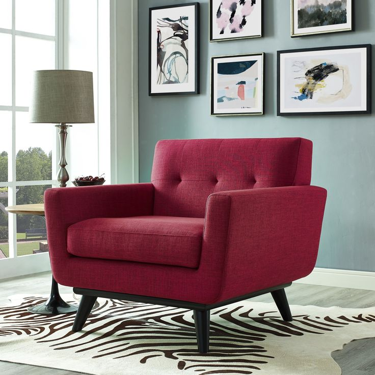 Best 25+ Living Room Red Ideas Only On Pinterest