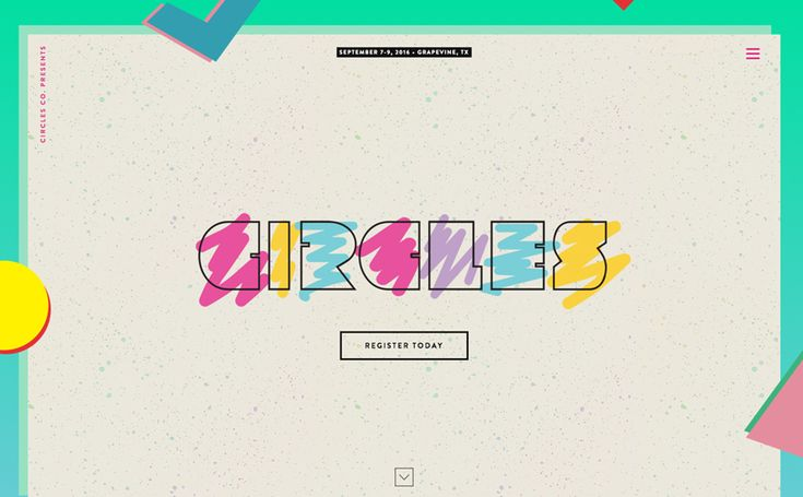 https://www.thebestdesigns.com/design-images/circlesconference.com3-1.jpg