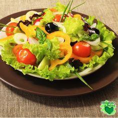 Increíble dieta vegetariana para perder 6 o 7 kilos ¡Entérate mas! #Tips #Salud #Adelgazar #Vida #Sana #Saluble #Fitness