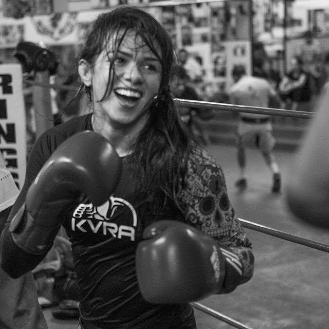 214 best Boxing images on Pinterest Kickboxing, Marshal arts and - best of boxing blueprint meaning