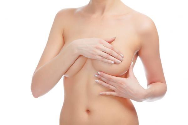 Cómo aumentar el busto con masajes. ¿Estás buscando formas de conseguir aumentar el tamaño de tus senos sin tener que recurrir a la cirugía? Entonces, has llegado al artículo de unComo indicado; te presentamos uno de los mejores remedio...