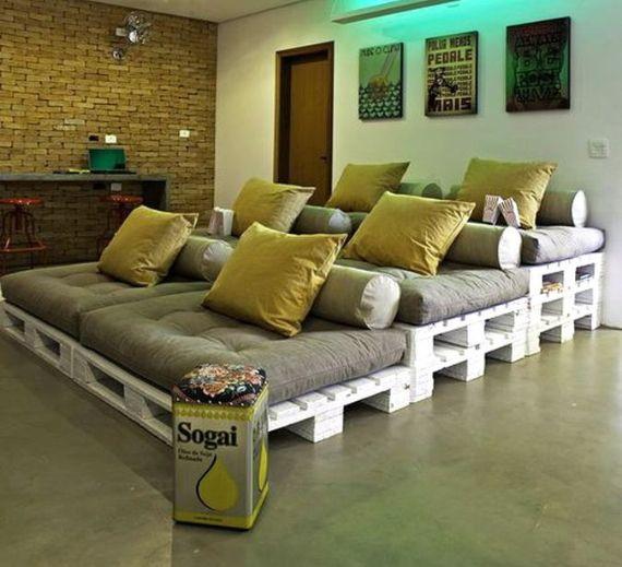 decoration-superbe-sous-sol-idee-belle-cave-17 | Cocooners by Lusseo – Inspiration et idées pour votre décoration