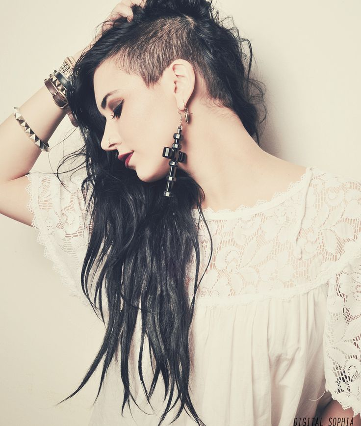 13 Best Shaved Head Images On Pinterest Hair Cut Hair Dos And