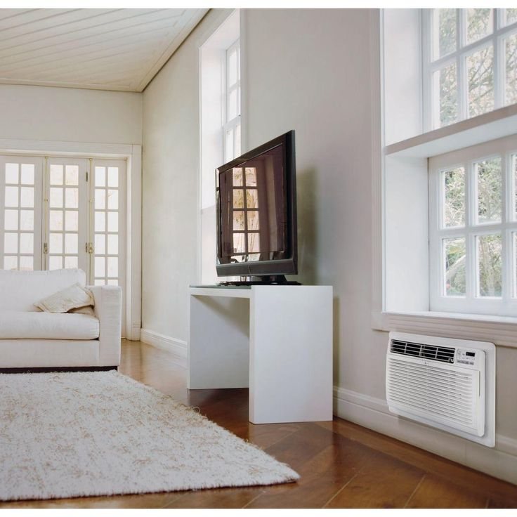 Home Depot Wall Air Conditioner 65 best get your ac at ac! images on pinterest | air conditioners