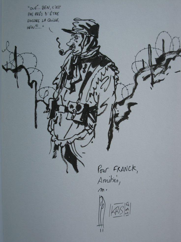 Image result for dessinateur mael