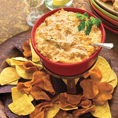 colby-pepper jack cheese dip: Peppers Jack Chee, Cheese Dips, Jack Cheese, Colby Pepp Jack, Jack O'Connell, Chips Dips, Dips Recipes, Chee Dips, Dip Recipes