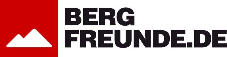 Job als Content Manager / Datenpfleger Übersetzungen (m/w) bei Bergfreunde GmbH in Kirchentellinsfurt