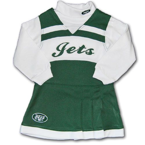babyouts.com baby-cheerleader-outfit-10 #babyoutfits