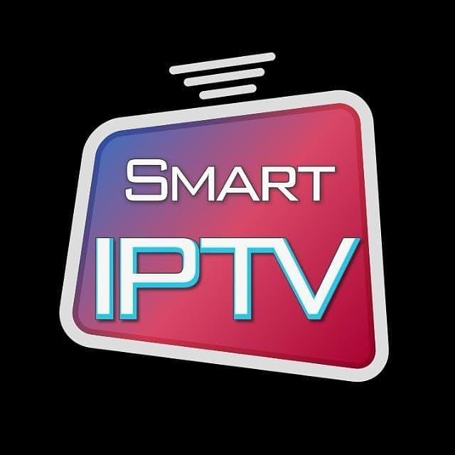 Pro IPTV Premuim Server | Premium IPTV subscription | Techno4iptv | Samsung  smart tv, Smart tv, Android box