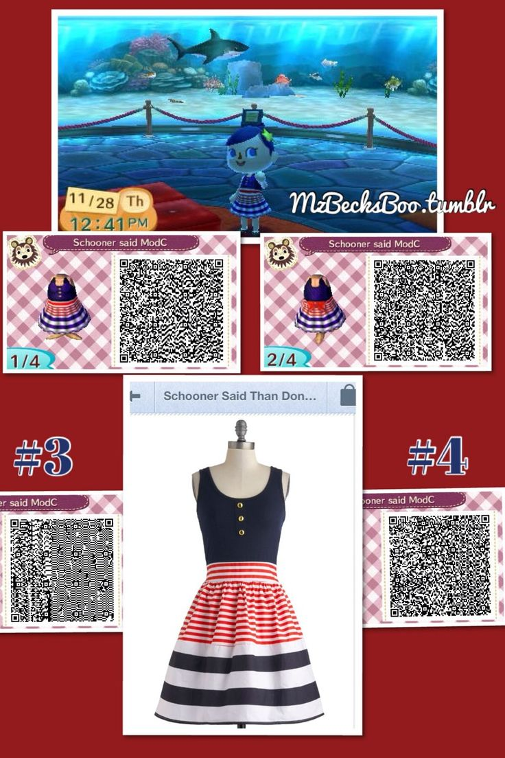 Poster design with qr code - Find This Pin And More On Animal Crossing Qr Codes