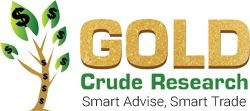 In Comex Ultimate pack we provide comex signals with commodity specific reports. Best Gold Signals, Platinum Signals, Crude Oil Signals.