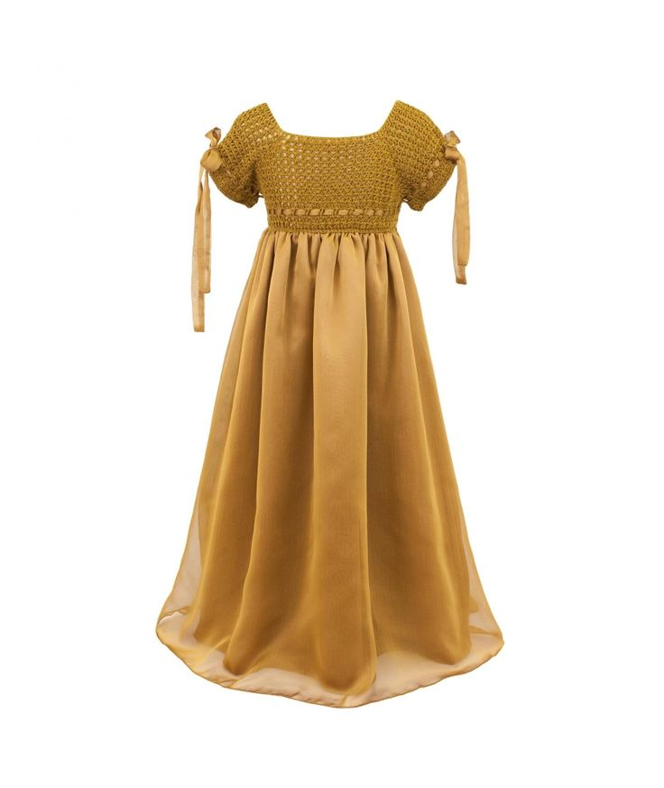 http://misslemonade.pl/gb/girls/4682-numero-74-dress-salome-gold.html