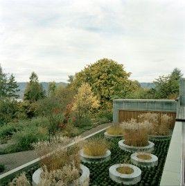 38 best landscape vogt landschaftsarchitekten images on for Vogt landscape architects