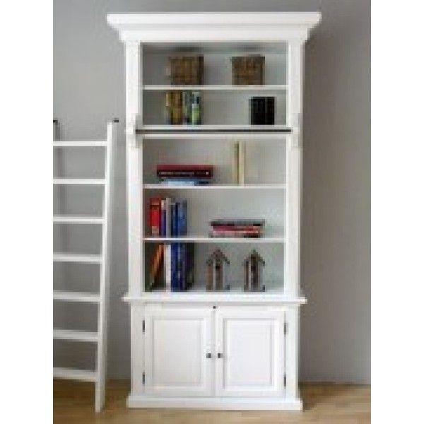 die besten 17 ideen zu schrank bibliothek auf pinterest leseecken schrank leseecken und. Black Bedroom Furniture Sets. Home Design Ideas
