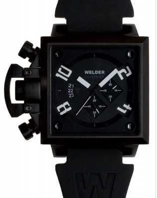Welder WR4302