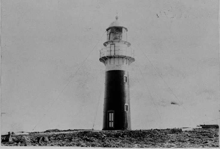 020829PD: Jarman Island Lighthouse, 1888.  http://encore.slwa.wa.gov.au/iii/encore/record/C__Rb2958168__Slighthouse__Ff%3Afacetmediatype%3Av%3Av%3APhotograph%3A%3A__P0%2C3__Orightresult__U__X6?lang=eng&suite=def