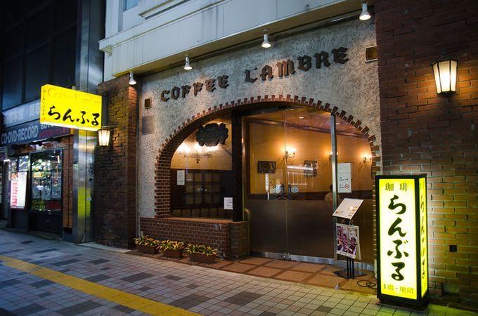 絶対外さない!新宿の人気おすすめカフェランキングTOP10 | RETRIP