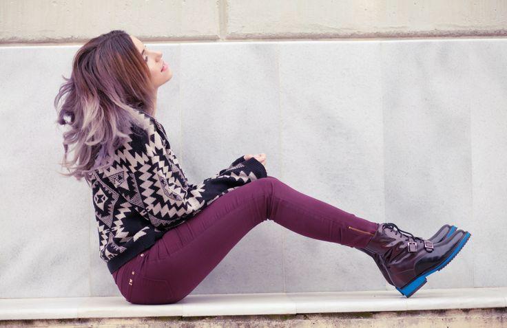 """Disponibles aussi pour femme, les chaussures réhaussantes """"Dublin"""" de GuidoMaggi. http://www.chaussuresrehaussantes.fr/femmes/dublin-w-detail"""