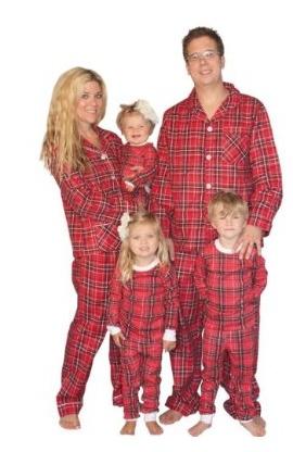 7 best matching pjs images on pinterest   la la la, pajamas and