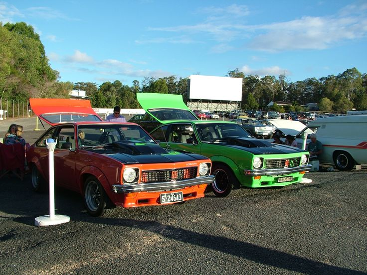 Best Johnnytorana Images On Pinterest Aussie Muscle Cars