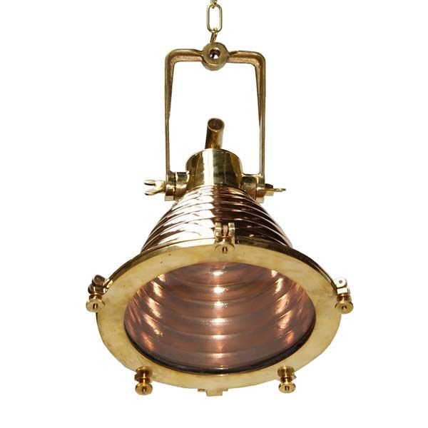tray ceiling rope lighting alluring saltwater. this nautical style spun copper cargo pendant with glass is reminiscent of a traditional marine light tray ceiling rope lighting alluring saltwater