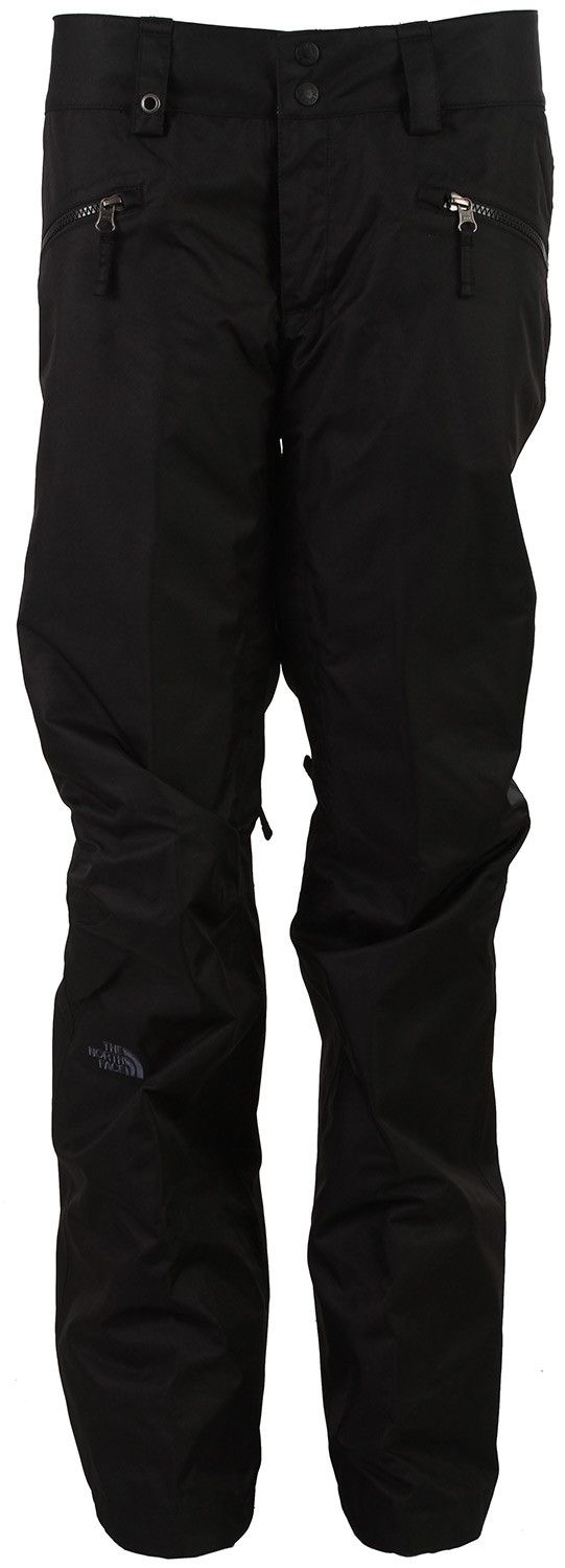 The North Face Switch It Reversible Ski Pants Womens
