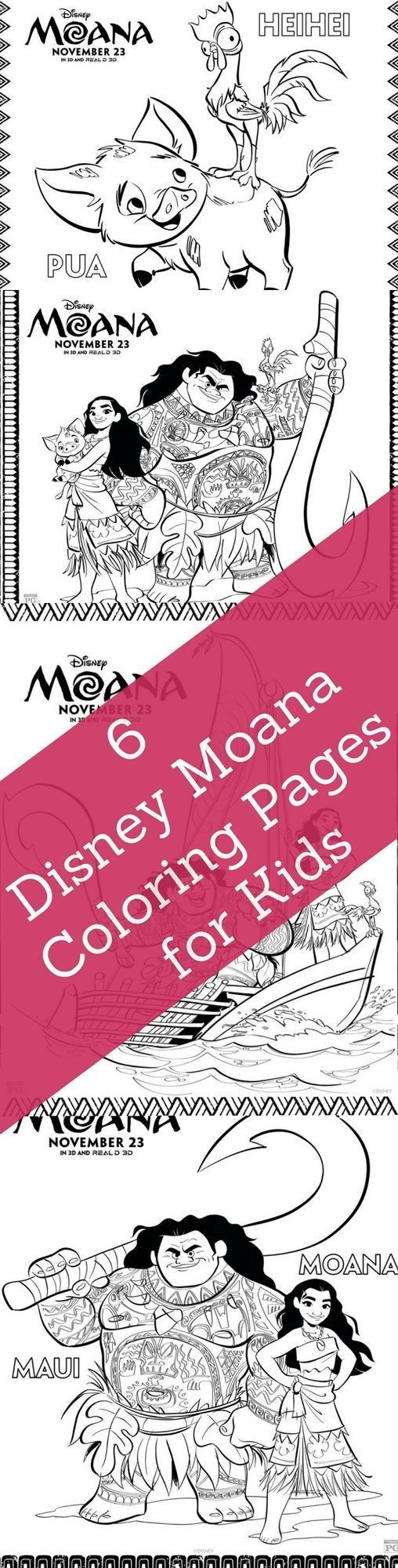 400 best printouts images on pinterest coloring sheets coloring