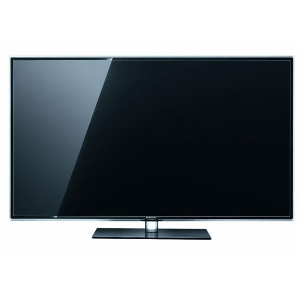 Samsung UE40D6500 -EU Ware, ohne HbbTV Funktion-: http://www.notebooksbilliger.de/samsung+ue40d6500+eu+ware+ohne+hbbtv+funktion+2d+brillen+im+lieferumfang+