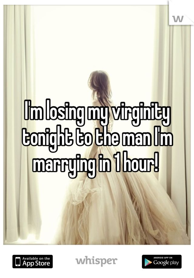 First losing virginity sex stories-4640