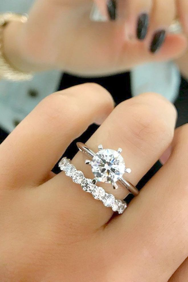 Russian Wedding Rings For Sale Australia Only European