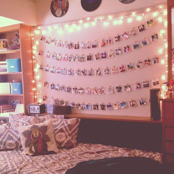 best 25+ photo walls ideas on pinterest | hallway ideas, picture