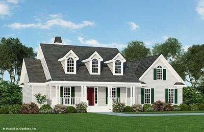 bc9d6625c813e222618789a72a5e3018 Donald Gardner House Plans on southern living house plans, award-winning small house plans, gate house floor plans, garrell associates house plans, dan sater house plans, by stephen fuller house plans, architect house plans, fallingwater house plans, small 3 bedrooms house plans, one story house plans, frank betz house plans, split foyer house plans, best small house plans, new small house plans, united states house plans, small country house plans,