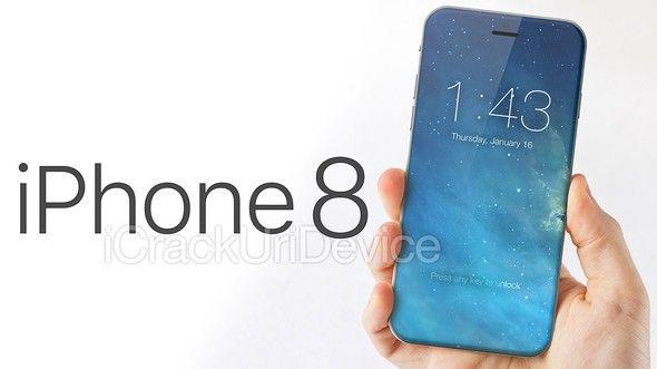 Apple iPhone'ları tamamen değiştiriyor, bakın bu kez ne geliyor? Gelecek yıl sunulması beklenilen Apple iPhone 8 için beklentiler oldukça yüksek. Bunun sebebiyse 2017 yılının iPhone'un 10. yıldönümü olması. Hal böyle olunca iPhone 7S ve iPhone 7S Plus yerine, doğrudan...